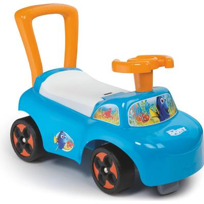 Smoby Dory Ride On
