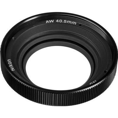 Nikon AW NC 40.5mm