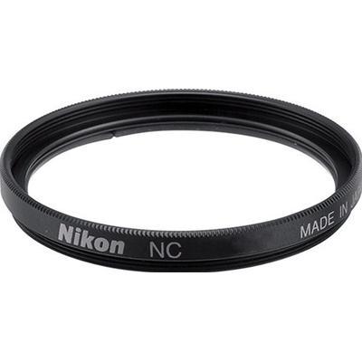 Nikon Neutral Color 55mm