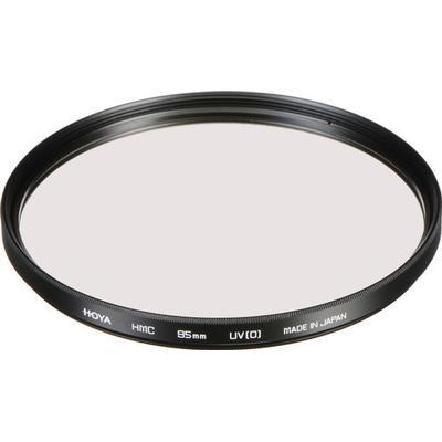 Hoya UV (0) HMC 95mm