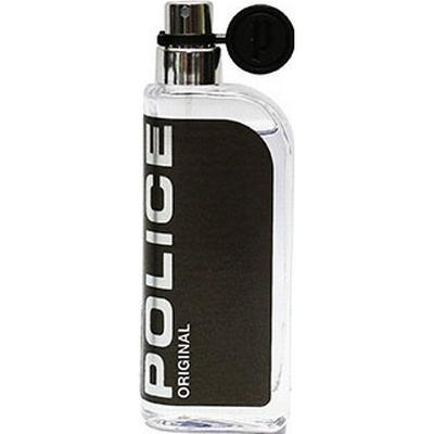 Police Original EdT 30ml