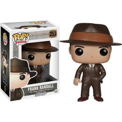Funko Pop! TV Outlander Frank Randall
