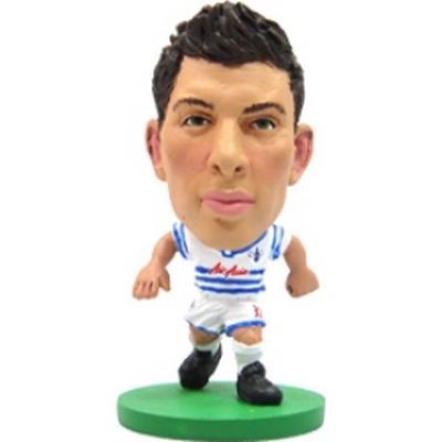 Soccerstarz Queens Park Rangers Alejandro Faurlin