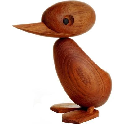 Architectmade Duck Prydnadsfigur