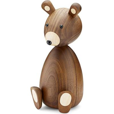 Lucie Kaas Papa Bear 23.5cm Prydnadsfigur