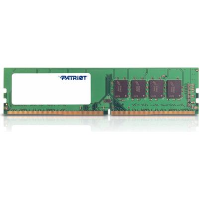 Patriot Signature Line DDR4 2400MHz 8GB (PSD48G240081)