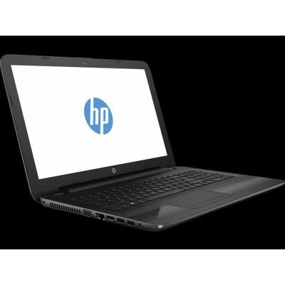 """HP 255 G5 (X0P84EA) 15.6"""""""