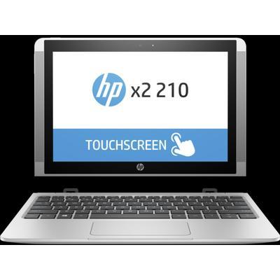 """HP x2 210 G2 (L5H44EA) 10.1"""""""