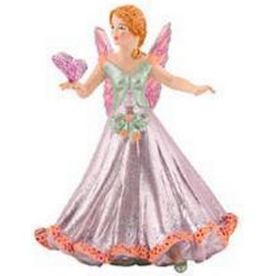 Papo Pink Elf Butterfly 38806