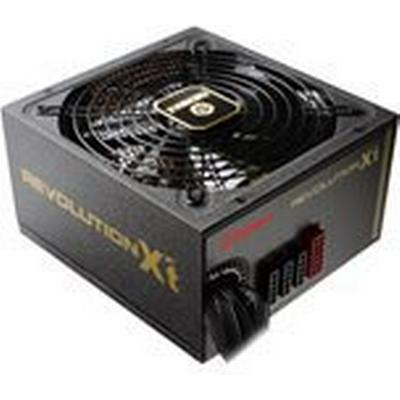 Enermax Revolution XT 530W