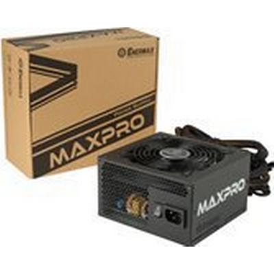 Enermax Maxpro 700W