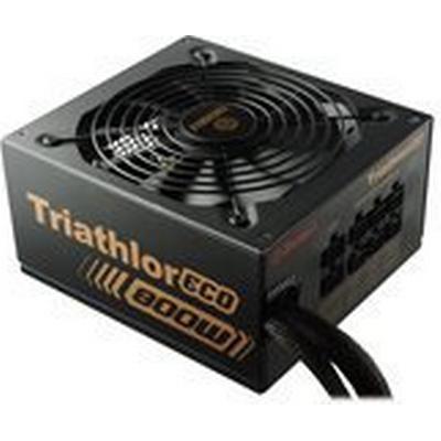 Enermax Triathlor Eco 800W