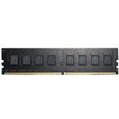 G.Skill Value DDR4 2133MHz 8GB (F4-2133C15S-8GNT)