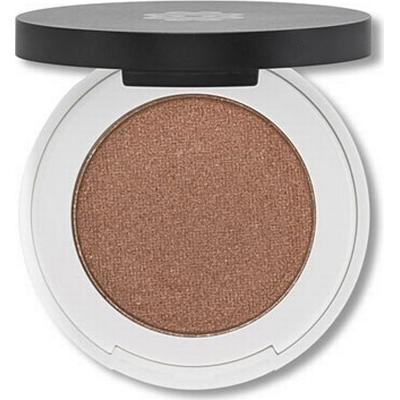 Lily Lolo Pressed Eyeshadow Brassed Off