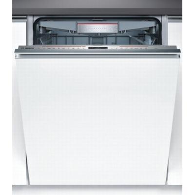 Bosch SME68TX06E Integrerad