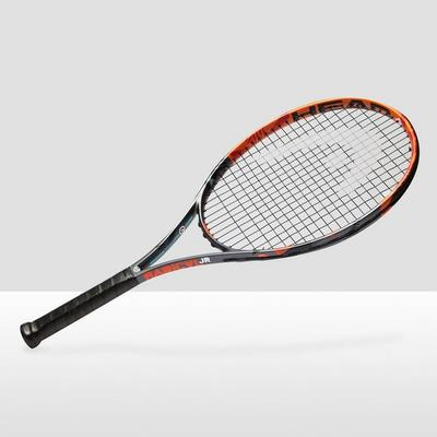 Head Graphene XT Radical Jr