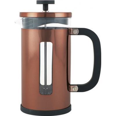 La Cafetière Pisa 8 Cup