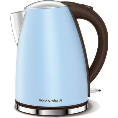 Morphy Richards Accents Jug 103002