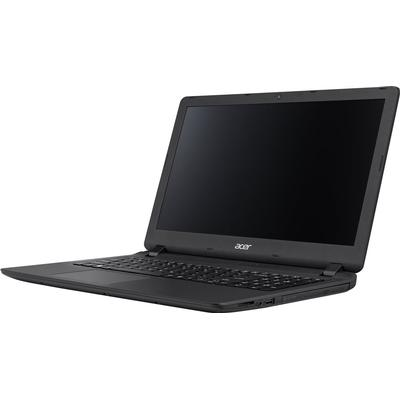 Acer Aspire ES1-533-P5J6 (NX.GFTED.011) 15.6""