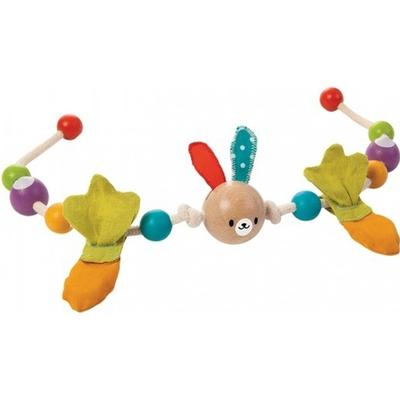 Plantoys Baby Chain