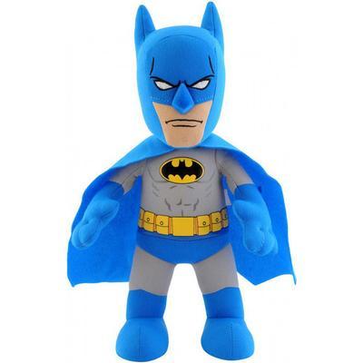 "Bleacher Creatures DC Comics Batman 10"" Plush"
