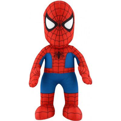 "Bleacher Creatures Marvel's Spiderman 10"" Plush"