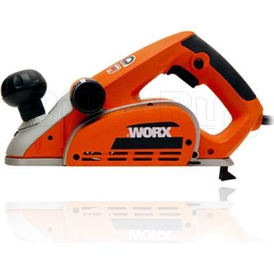 Worx 950W