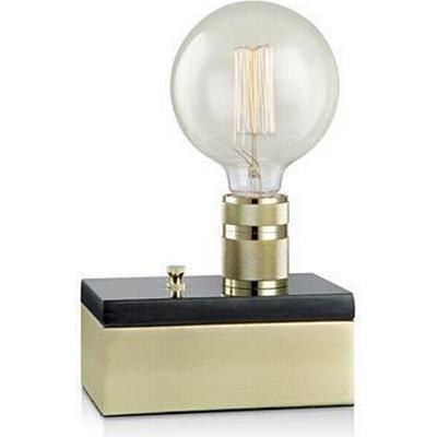 Markslöjd Etui Bordslampa