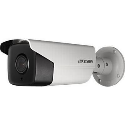 Hikvision DS-2CD4A25FWD-IZ(H)(S)