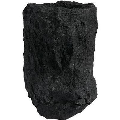 Muubs Lava 30cm