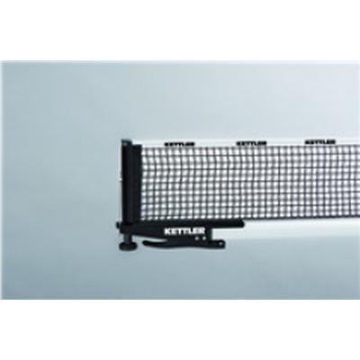 Kettler Clip Net Garniture