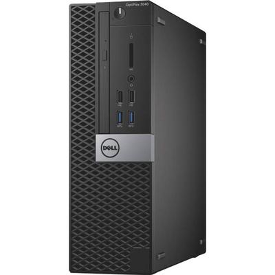 Dell OptiPlex 3040 (X6476)