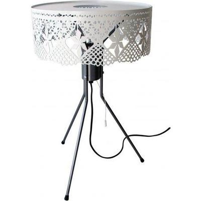 Bsweden Gladys Table Lamps Bordslampa