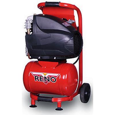 Reno 250/10 2