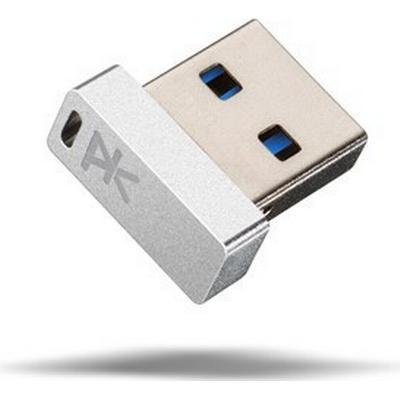 PK Paris K'1 128GB USB 3.0