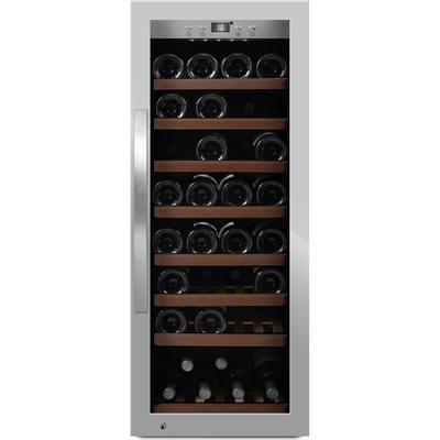 mQuvée WineExpert 43 Rostfritt Stål