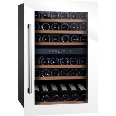 mQuvée WineMaster 59D Vit