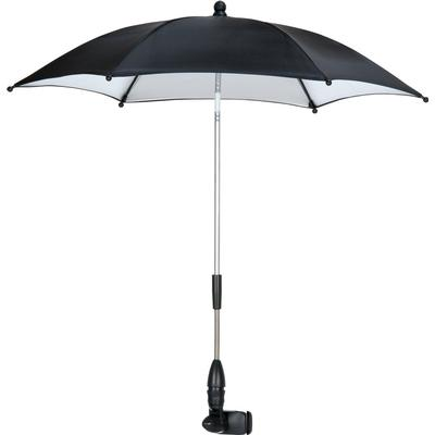 Safety 1st Baby Parasol