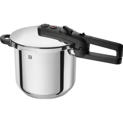 Zwilling Eco Quick Pressure Cooker 7L