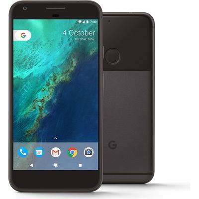 Google Pixel XL 32GB