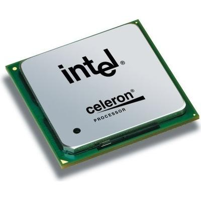 Intel Celeron G3900T 2.6GHz, Tray