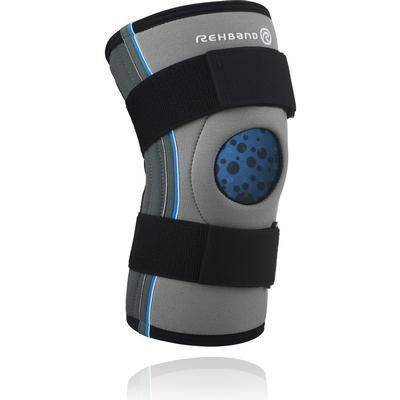 Rehband X-Stable Knäskydd S