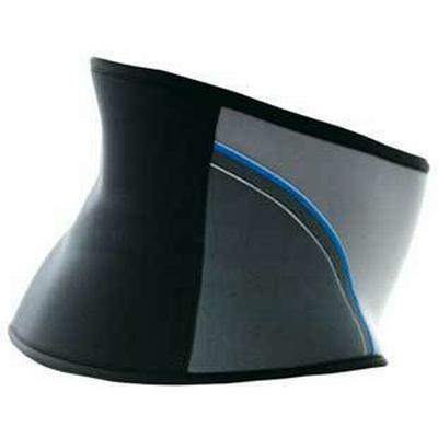 Rehband Core Back Support 7730 XL