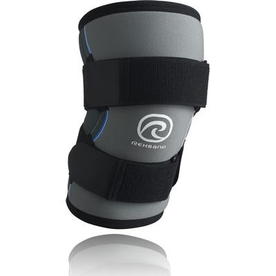 Rehband Power Line Knee Support 7790 M