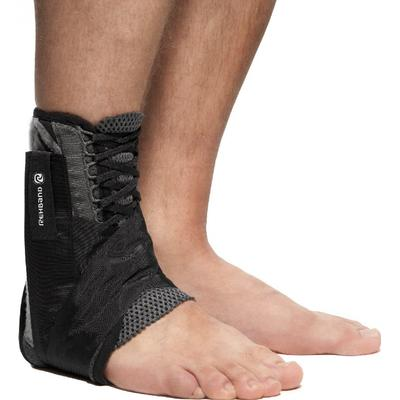 Rehband Force Ankle Brace Light M