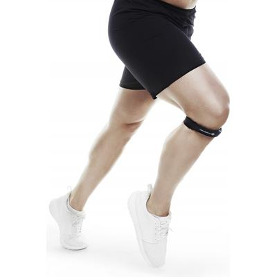 Rehband Basic Knee Strap 7757 S/M