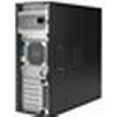 HP Z400 Workstation (Y3Y39EA)