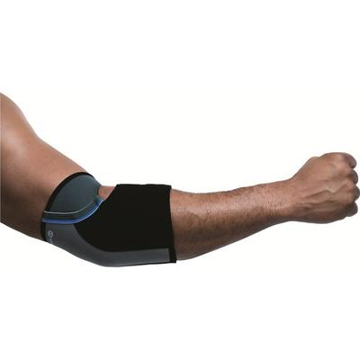 Rehband Elbow Support 7722 S