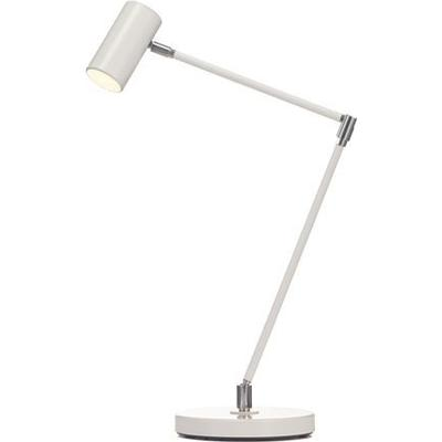 Örsjö Belysning Minipoint BX225 Bordslampa
