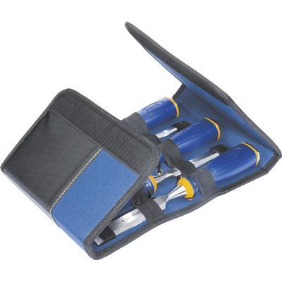 Irwin MS500 Socket Set 5-delar